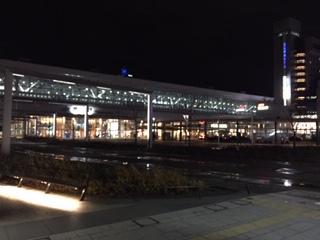 新幹線車両トラブル