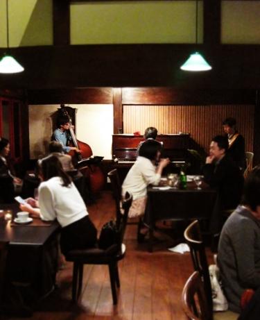 Doyo_jazz_image
